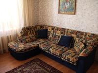 Квартиры посуточно в Виннице, ул. Привокзальная, 2/1, 300 грн./сутки