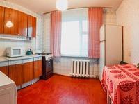 Квартиры посуточно в Черкассах, ул. Крещатик, 130, 250 грн./сутки