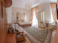 Квартиры посуточно в Харькове, ул. Сумская, 46, 480 грн./сутки