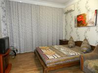 Квартиры посуточно в Запорожье, ул. 12 Апреля, 3, 330 грн./сутки