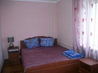 Квартиры посуточно в Одессе, ул. Черняховского, 11, 450 грн./сутки