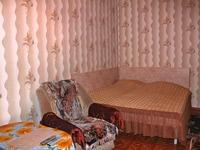 Квартиры посуточно в Севастополе, ул. Октябрьская, 10, 200 грн./сутки