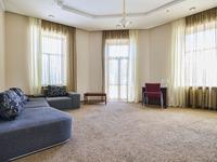 Квартиры посуточно в Львове, пр-т Свободы, 11, 650 грн./сутки