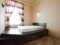 Квартиры посуточно в Львове, ул. Краковская, 14, 600 грн./сутки