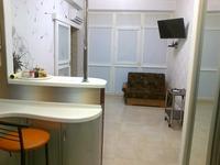 Квартиры посуточно в Севастополе, ул. Фадеева, 48, 350 грн./сутки