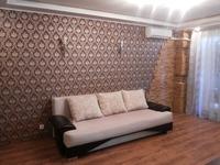 Квартиры посуточно в Харькове, ул. Соколова, 24, 300 грн./сутки