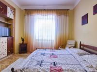 Квартиры посуточно в Львове, ул. Староеврейская, 4, 550 грн./сутки
