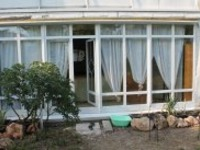 Квартиры посуточно в Севастополе, ул. Надежды Островской, 14, 400 грн./сутки