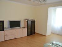 Квартиры посуточно в Одессе, ул. Посмитного, 19а, 800 грн./сутки