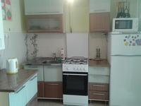 Квартиры посуточно в Севастополе, ул. Николая Музыки, 82а, 680 грн./сутки