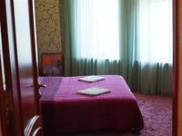 Квартиры посуточно в Одессе, ул. Елисаветинская (Щепкина), 15, 2000 грн./сутки