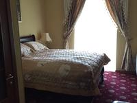 Квартиры посуточно в Одессе, ул. Ришельевская, 5, 700 грн./сутки