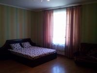 Квартиры посуточно в Виннице, ул. Зодчих, 8, 350 грн./сутки
