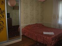 Квартиры посуточно в Борисполе, ул. Киевский Шлях, 81, 250 грн./сутки