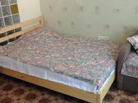 Квартиры посуточно в Одессе, ул. Пантелеймоновская, 10, 499 грн./сутки