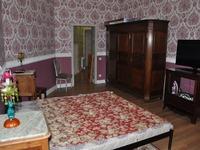 Квартиры посуточно в Одессе, пер. Воронцовский, 4, 500 грн./сутки