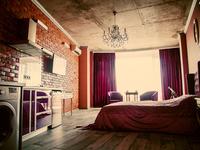 Квартиры посуточно в Одессе, ул. Генуэзская, 5, 1100 грн./сутки