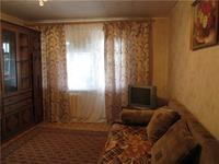Квартиры посуточно в Мариуполе, пр-т Металлургов, 202, 200 грн./сутки