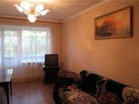 Квартиры посуточно в Мариуполе, пр-т Металлургов, 215, 220 грн./сутки