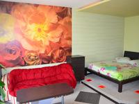 Квартиры посуточно в Херсоне, пл. Свободы, 1, 500 грн./сутки