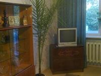 Квартиры посуточно в Севастополе, ул. Дыбенко, 6, 430 грн./сутки
