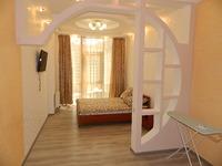 Квартиры посуточно в Одессе, Гагаринское плато, 5б, 600 грн./сутки