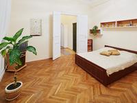 Квартиры посуточно в Львове, ул. И. Франко, 59, 400 грн./сутки