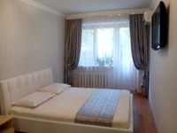 Квартиры посуточно в Одессе, ул. Княжеская, 3, 300 грн./сутки