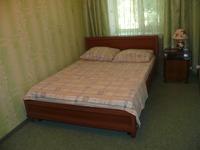 Квартиры посуточно в Одессе, ул. Нежинская, 73, 550 грн./сутки