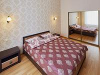 Квартиры посуточно в Львове, ул. Кулиша, 4, 480 грн./сутки