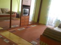 Квартиры посуточно в Ивано-Франковске, ул. Вишневского, 8, 300 грн./сутки