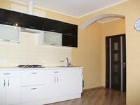 Квартиры посуточно в Одессе, ул. Бунина, 39, 1200 грн./сутки