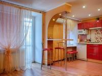 Квартиры посуточно в Мариуполе, ул. Строителей, 92, 300 грн./сутки