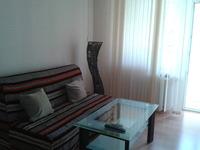 Квартиры посуточно в Мариуполе, ул. Строителей, 111, 300 грн./сутки