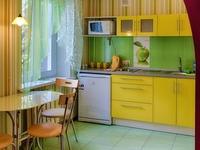 Квартиры посуточно в Мариуполе, ул. Строителей, 111, 350 грн./сутки
