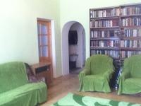 Квартиры посуточно в Львове, ул. Лычаковская, 21, 300 грн./сутки