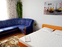 Квартиры посуточно в Сумах, ул. Металлургов, 24, 250 грн./сутки