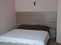 Квартиры посуточно в Ивано-Франковске, ул. Зализнична, 49, 280 грн./сутки