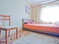 Квартиры посуточно в Сумах, ул. Ильинская, 12, 220 грн./сутки