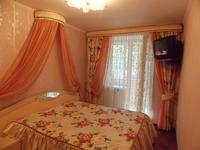 Квартиры посуточно в Виннице, ул. Келецкая, 39, 400 грн./сутки