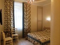 Квартиры посуточно в Одессе, ул. Преображенская, 9а, 800 грн./сутки
