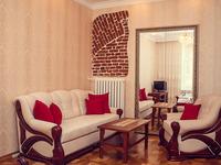 Квартиры посуточно в Львове, ул. Коперника, 9, 800 грн./сутки