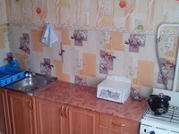Квартиры посуточно в Ровно, ул. Степана Бандеры, 44, 200 грн./сутки