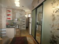Квартиры посуточно в Львове, ул. Ковалевской, 3, 450 грн./сутки