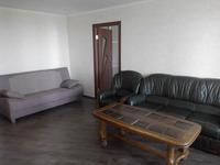 Квартиры посуточно в Запорожье, ул. Патриотическая, 86, 350 грн./сутки