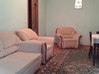 Квартиры посуточно в Львове, ул. Похылая, 5, 500 грн./сутки