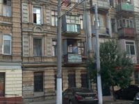 Квартиры посуточно в Одессе, ул. Малая Арнаутская, 11, 300 грн./сутки