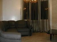 Квартиры посуточно в Одессе, ул. Среднефонтанская, 19а, 800 грн./сутки