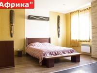 Квартиры посуточно в Виннице, ул. Козицкого, 51, 249 грн./сутки