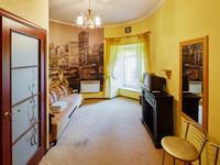 Квартиры посуточно в Львове, ул. Стефаника, 11, 350 грн./сутки